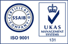 Intruder Alarms Glasgow