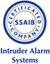 Security Installers Glasgow