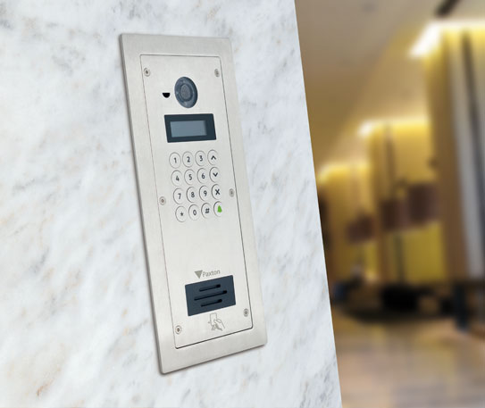 doors entry control access systems swipe card system door keypad